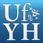 UFYH152px1