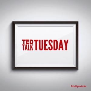 TED Talk Tuesday